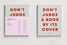 editorial book