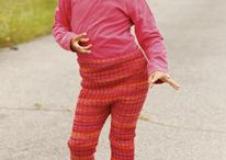 Knit for kids / Patterns and inspiration