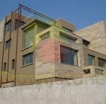 Constructii / constructii de lux