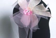 Kanape.ru Мои работы / Детские платья,созданные мной из лучших тканей