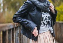 #30wears challenge / 1 dress 30 wears