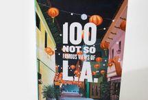 LA & Cali Love