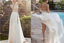Fashion / my fav outfits