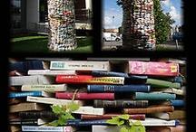Kitap Sanatı (Art of Book)