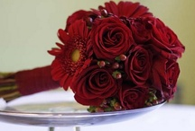 wedding with a difference / by Jeanne Pesavento