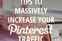 • Pinterest • / The best ways and how to's to use Pinterest