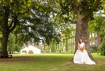 Wedding Backdrops / From woodland settings to period pieces; Regent's Conferences & Events know that adding a little bit of visual interest to a ceremony or reception background can be just what the bride-to-be is looking for to personalise your special day. For examples of more event ideas, visit our website at  www.regentsevents.co.uk