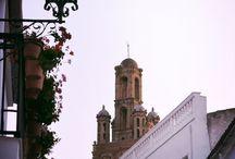 Destinos Confortel: Extremadura / por Confortel Hoteles