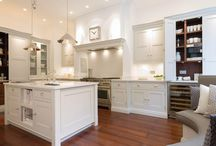 kitchen style :)