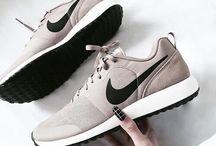 kenkälovee