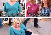 Movies ° Pitch Perfect