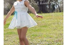 WDW Dresses:Have