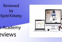 JVZoo Academy reviews