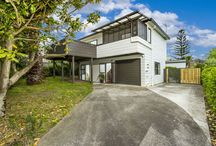 Home Staging - Evan Street / Full staging of a three bedroom family home.