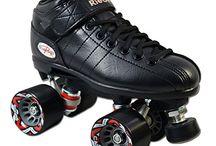 #SkateClub Starter Gear