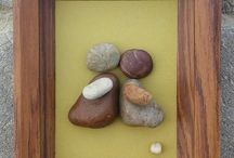 stone picures