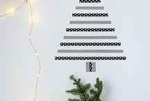 Vánoce DIY