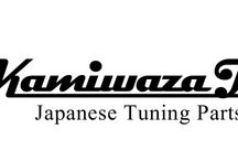 Kamiwaza Japan Official Web