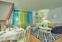 MK SWEDISH LAKESIDE SUMMER HOUSE