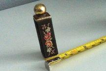Parfum Miniatur Flacon