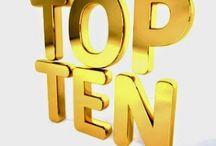 Top 10 Homo-Digital Junio 2014. / Las 10 notas, de Homo-Digital, más Leídas de Junio del 2014.