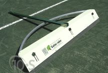 10-S Products / Products sold by 10-S Tennis Supply for all your tennis court play and maintenance needs! / by 10-S Tennis