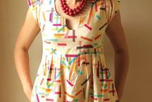 My sewing pattern library: adult garment / Sewing patterns / by Mary Emmens
