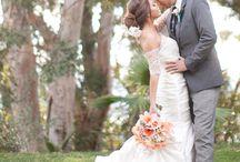 Wedding / by Ashley Harder