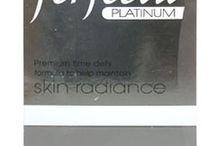 skin supplements