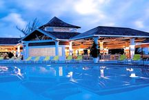 Montego Bay Airport Transfer to Jewel Runaway Bay Beach & Golf Resort 1-4 People for $65.00 @ http://goo.gl/6GOf1v