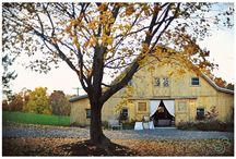 Oak Hill Livingston Weddings / Oak Hill located in Livingston (Hudson) Ny