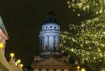 Berlin Christmas 2016