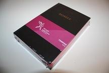 Tswana /African Bibles