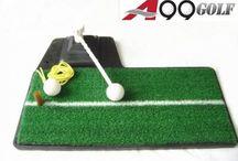 A99 Golf Mall - Training Aids / A99 Golf Mall Training Aids Category