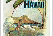 Hawaii 2016 Hawaii 50 birthday