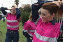 Golders Safety Videos / Watch our videos, behind the scenes, how to, television commercials. http://golderssafety.com.au/