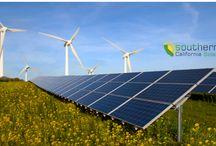 Whittier solar Installers