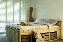 Κρεβάτιαααα