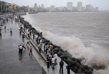 Bombay Mumbai Bambai