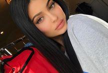 Jenner's/Kardashian's