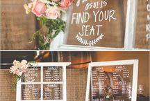 Other - Wedding