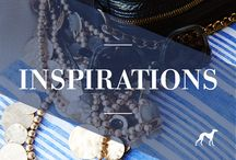 Inspirations / Some details and inspirations special for you.