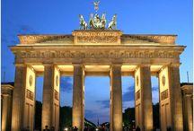 """Circuito """"Berlín Soñado"""" / #yTúQuéQuieres ¡Admira todo lo que puedes ver en nuestro Circuito #Berlín soñado!"""