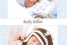 Client Babies