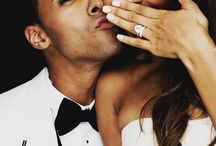 ❤ Couple/Romance ❤