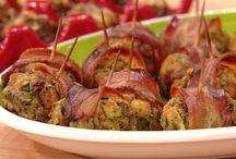 Turkey Day Leftovers