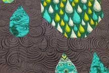 2012 Spring Quilt Market Recaps