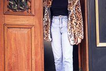 casacos de pelo