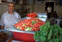 Turkish Culture, Culture In Turkiye / Turkish culture, traditions, Turkish people