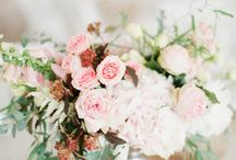 Southern Style Cape May Wedding